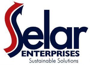 Selar Enterprises
