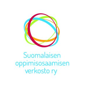 Suomalaisen-oppimisosaamisen-verkosto-ry-logo
